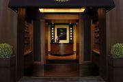 Ramon Monegal - parfumer čijim kreacijama ne možete odoljeti