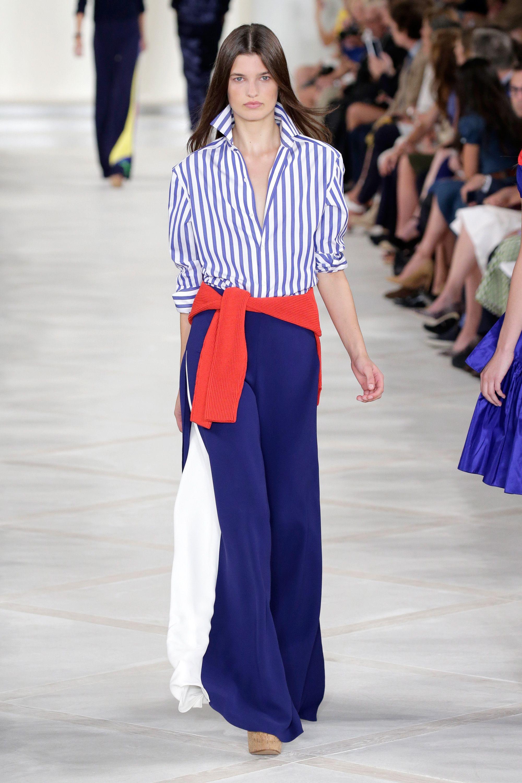 Savršene hlače za proljeće