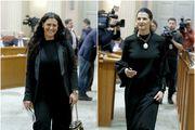 Ivana Ninčević-Lesandrić i Romana Jerković: Jedna bira high street, a druga dizajnersko