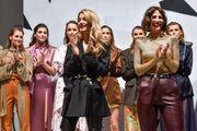 Zagreb Fashion Destination ponovno dokazao zašto je događaj koji se ne propušta