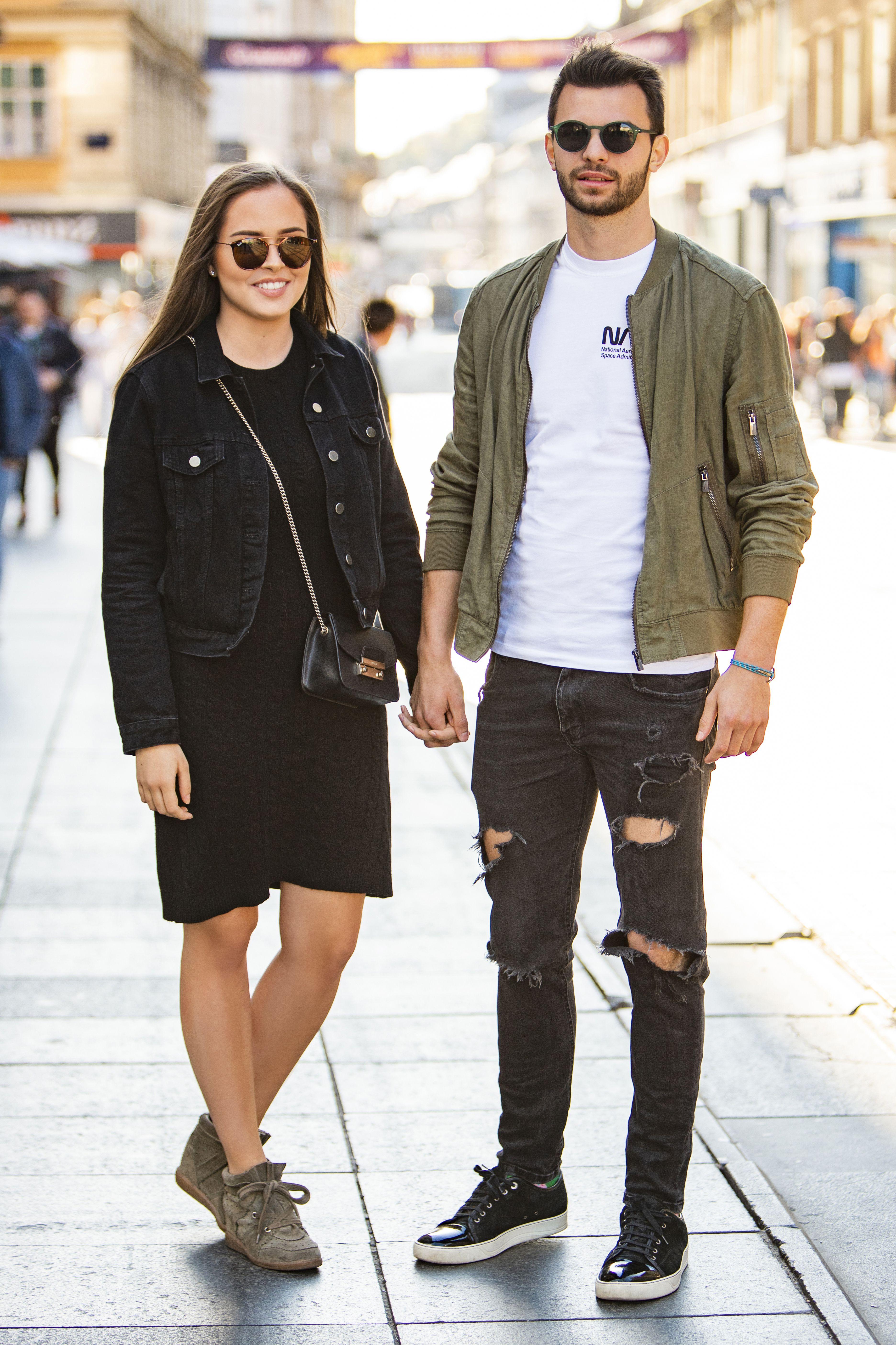"""Lana Radeljak s dečkom: """"Zajedno idemo u shopping i ormari nam se podudaraju!"""""""