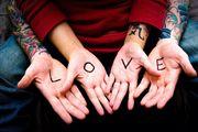 Ljubav veća od života