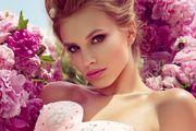 Domaća vizažistica savjetuje kako napraviti savršen make up look za proljeće