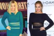 Ukradi stil Khloe Kardashian