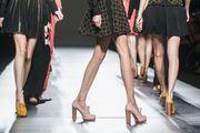 Ovih sedam modela bit će ultimativni trend u svijetu cipela u 2020. godini