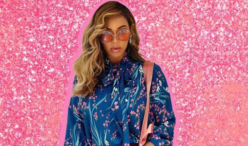 Pretjerivanje ili? Beyoncé se uvukla u ružičaste tajice, no s outfitom nije pogodila!