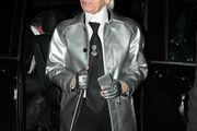 Umro Karl Lagerfeld, prisjetili smo se nekih njegovih legendarnih izjava!
