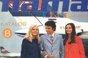 Pogledajte Namin katalog iz 1971., na naslovnici je i jedna od glumica za kojom su ludovali