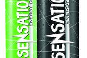 Jamnica predstavila Sensation Energy, novo energetsko piće na tržištu