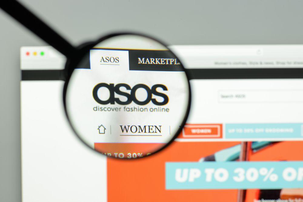 ASOS blokirao račune svim kupcima koji više puta vraćaju odjeću!