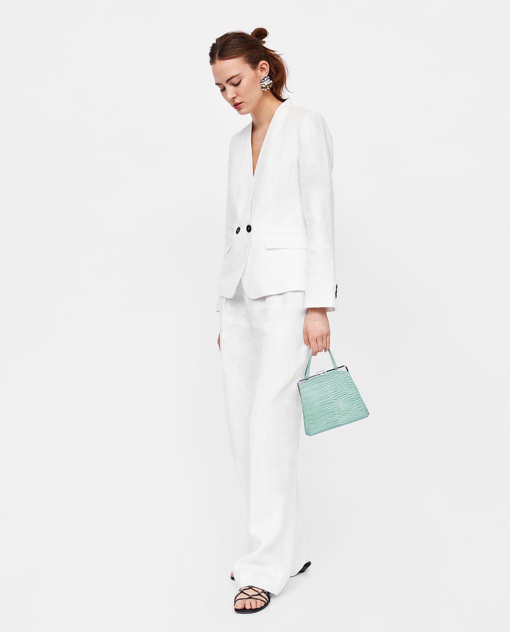 Rezervirano za dame: Pronašli smo savršenu torbicu koja će savršeno zaokružiti elegantne outfite