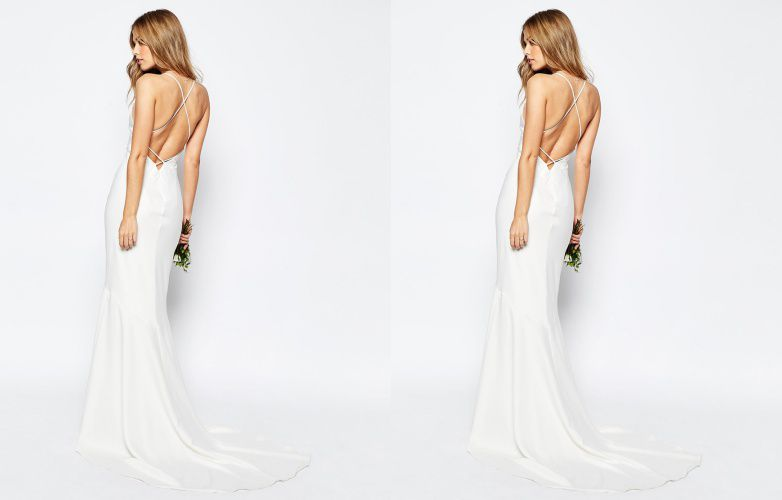 Bajkovite vjenčanice za svaki džep