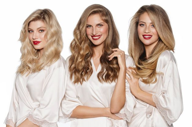Izabel Kovačić otkrila da se ne bi ošišala ni iz kakve oklade!
