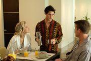 Prvi pogledajte kako će izgledati serija vezana za ubojstvo modne legende Giannija Versacea