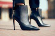 Top fashion 10 gležnjača bez kojih će vam jesen i zima biti nezamislive