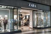 Jeste li se ikada pitali zašto se Zara zove - Zara? Vlasnik je na početku imao malo drugačiju ideju