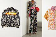 Od omraženog komada do zvijezde garderobe: Havajska košulja i tropski uzorak opet su u modnom fokusu