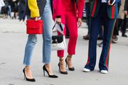 Štikle, traperice, grudnjaci... Kako neudobna odjeća utječe na zdravlje?