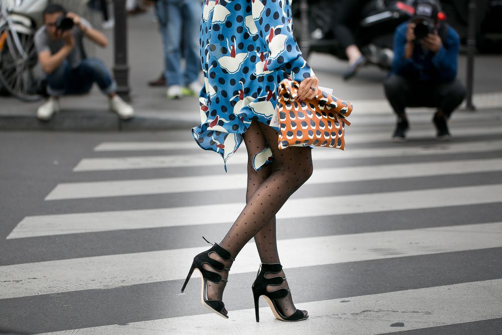 Sutra počinje pariški Tjedan mode: Evo kako je to izgledalo 1991.