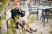 Izniman dizajn torbica i cipela hrvatske proizvodnje za savršen party look i svečane prigode
