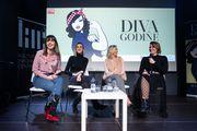 Uspješne Hrvatice savjetuju: 'Ne smijemo se bojati promjena i ne treba nas definirati fakultet koji smo završili'
