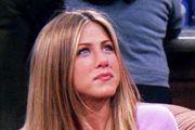 """Jennifer otkrila koji je ruž nosila u """"Prijateljima"""", a dobra je vijest što ga i dalje možete kupiti!"""