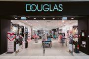 Super nam je nova Douglas parfumerija u CCO Split, a evo i zašto