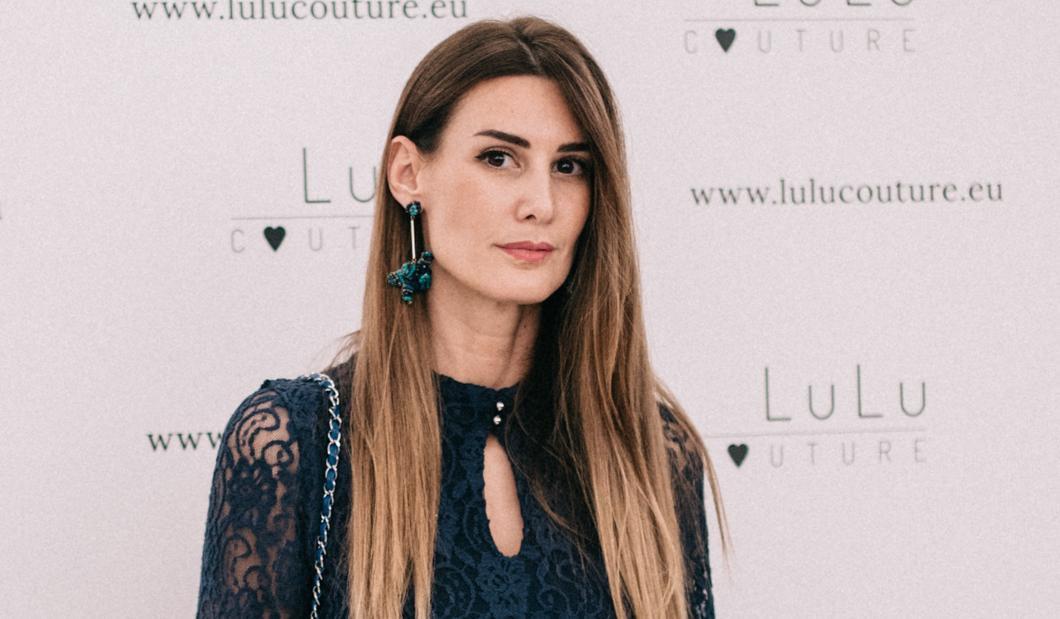 Ne viđamo je često: Pogledajte kako blista prekrasna supruga trenera Krunoslava Jurčića
