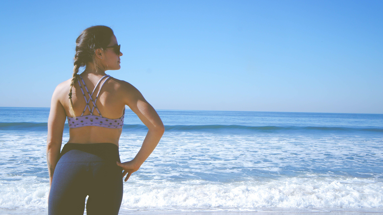 Top tri tretmana za oblikovanje tijela do ljeta