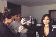 Kako celebovi rade savršene selfije?