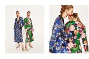 Odaberite idealnu haljinu i zablistajte na proljetnom vjenčanju!