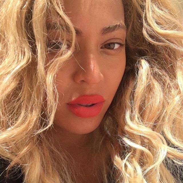 Jednostavan proizvod kojeg je odobrila i Beyonce