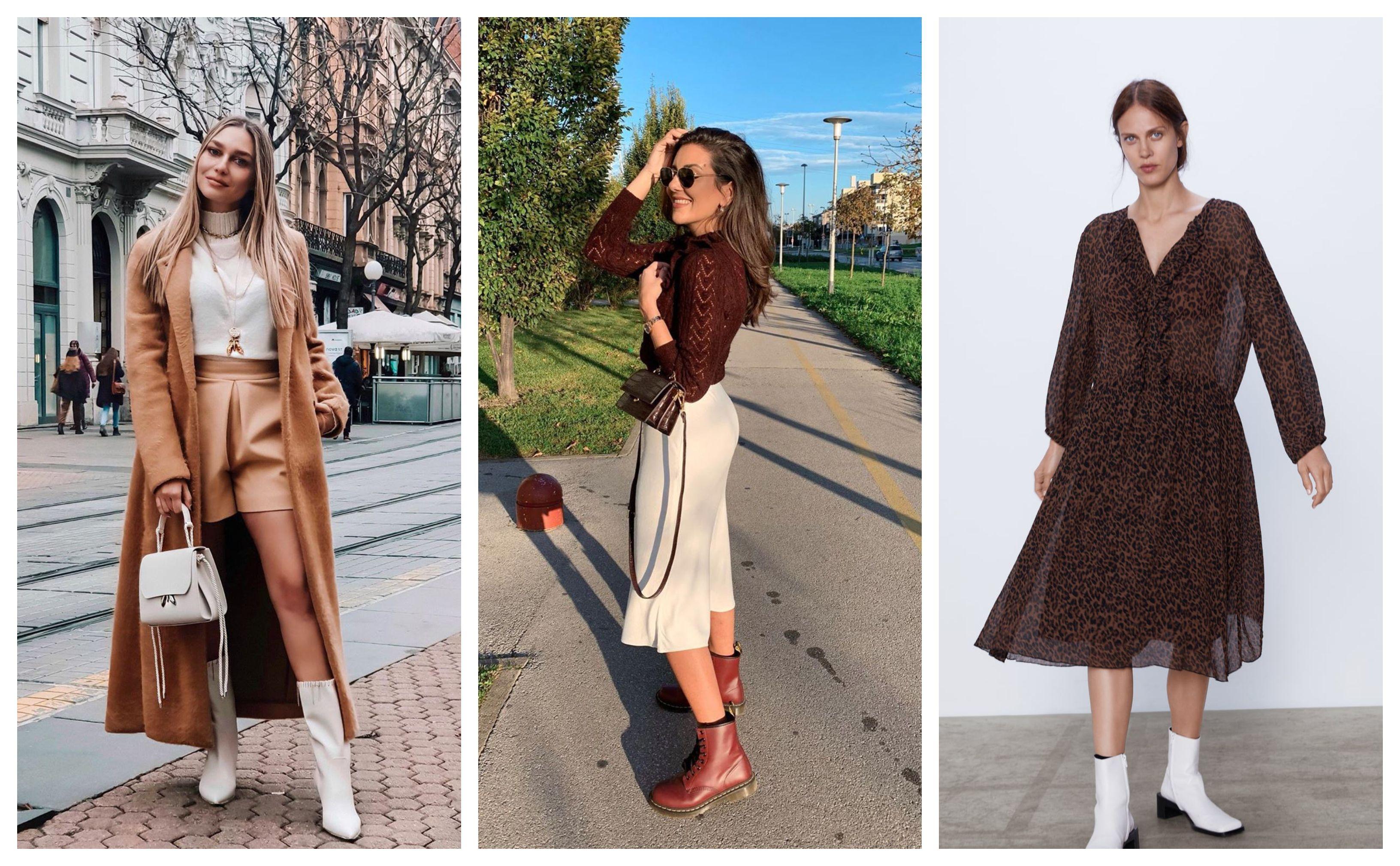 Pet boja koje možete dodati u garderobu, a odjeća će zbog njih izgledati luksuznije i otmjenije