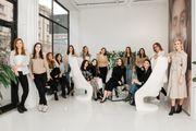 Skintegra na Dan žena pomaže najosjetljivijim članicama našeg društva, korisnicama sigurnih kuća