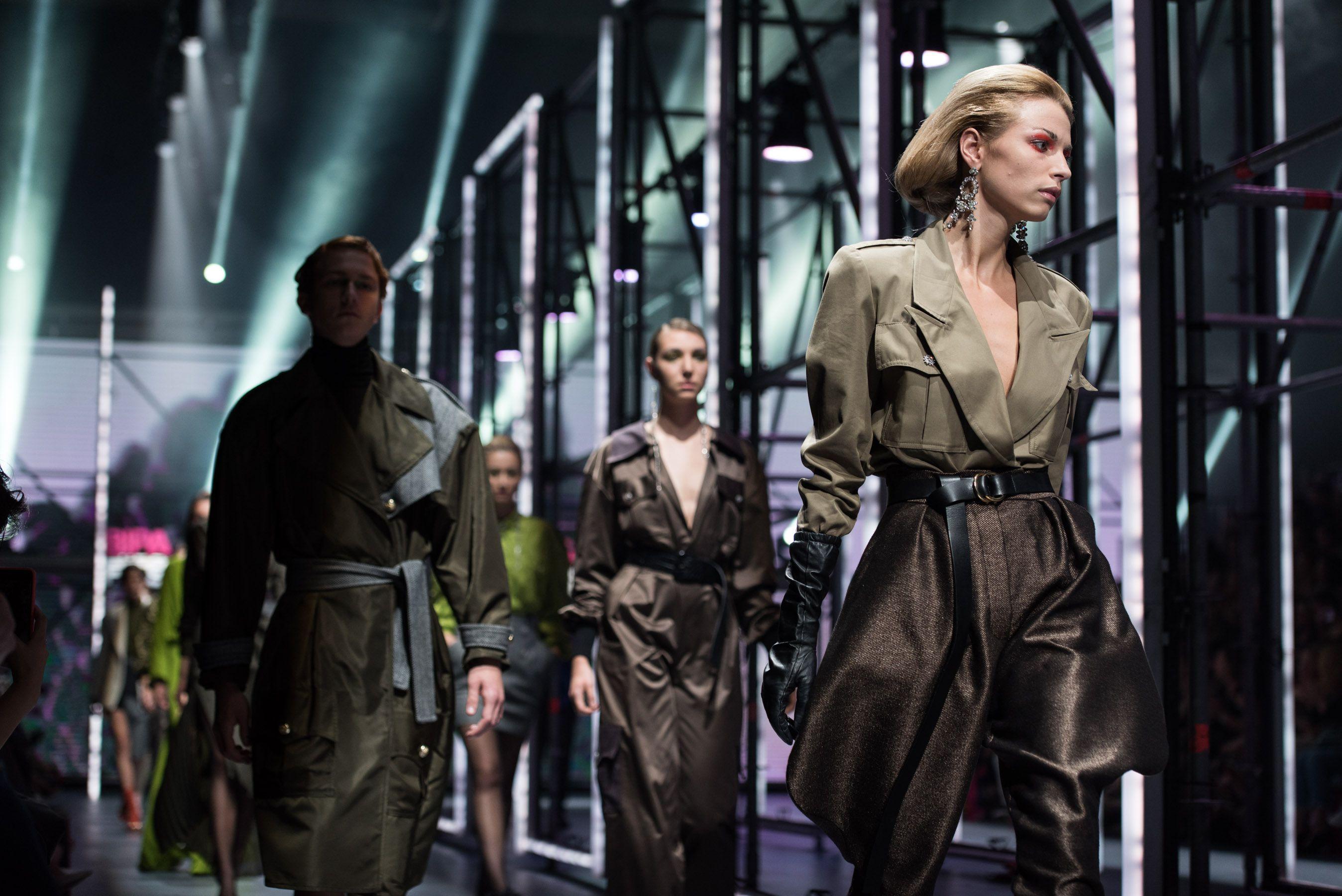 Moda koja ruši granice na trećem danu Bipa FASHION.HR-A