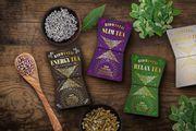 Biomystic premium wellness čajevi za ciljano i snažno djelovanje i  savršenu ravnotežu duha i tijela