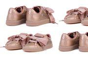 Jesu li ovo najljepše Pumice do sad? Mijenjamo sve sandale za ovaj par!