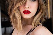 Laskava, svestrana i laka za održavanje: Isprobajte bob-frizuru za koju kažu da pristaje svakom obliku lica
