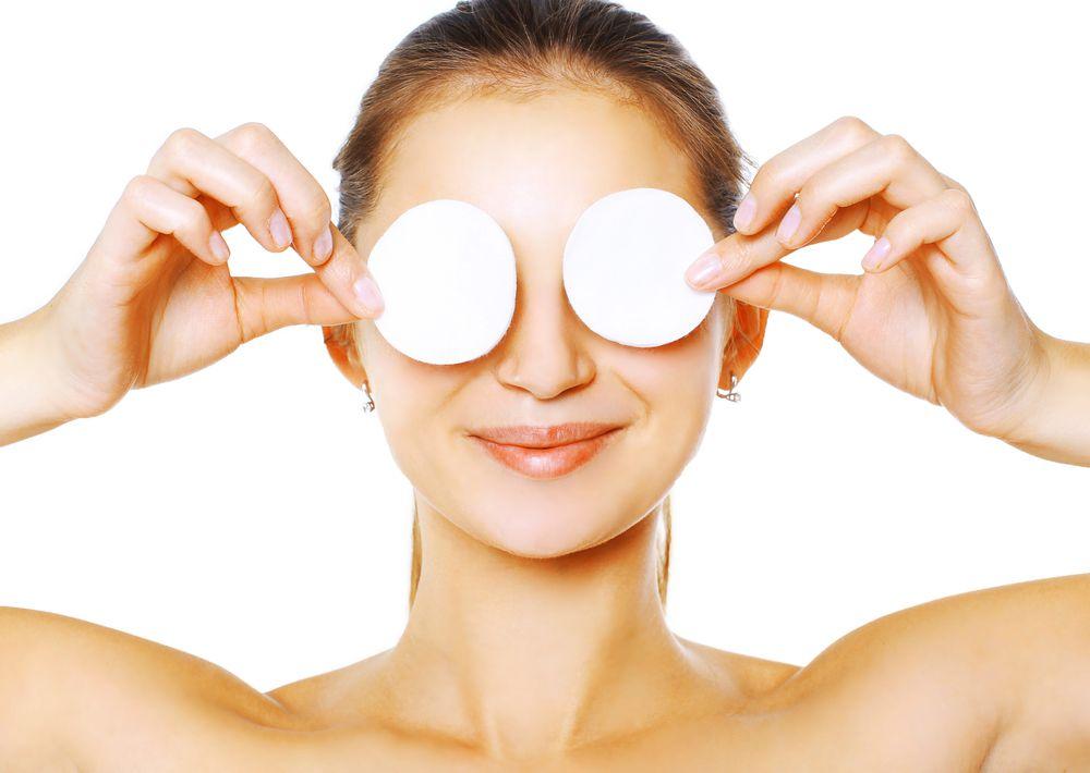 Izaberite svoj čisti užitak za kožu