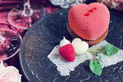 Zagrebački hotel Esplanade ima plan za najromantičnije Valentinovo