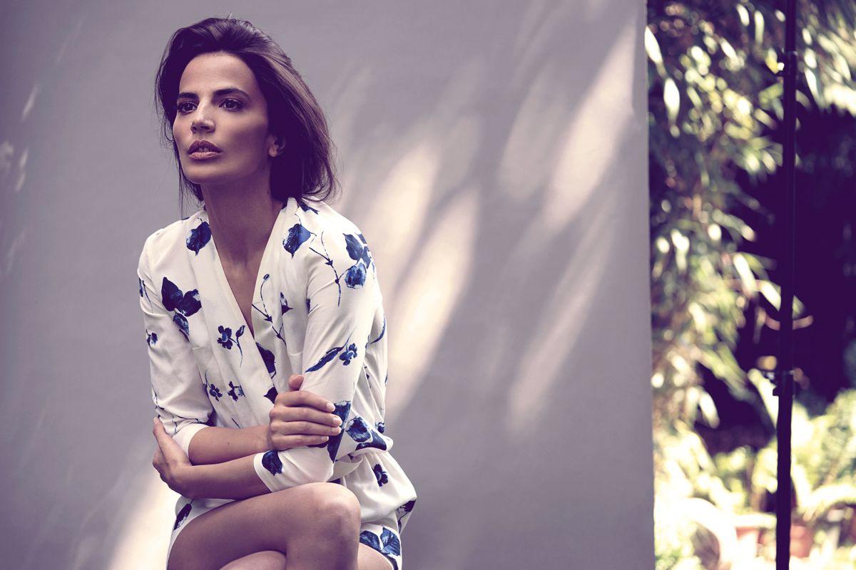 Helena Šopar: Bez problema zaustavljam cure na cesti i pitam ih gdje su nešto kupile...