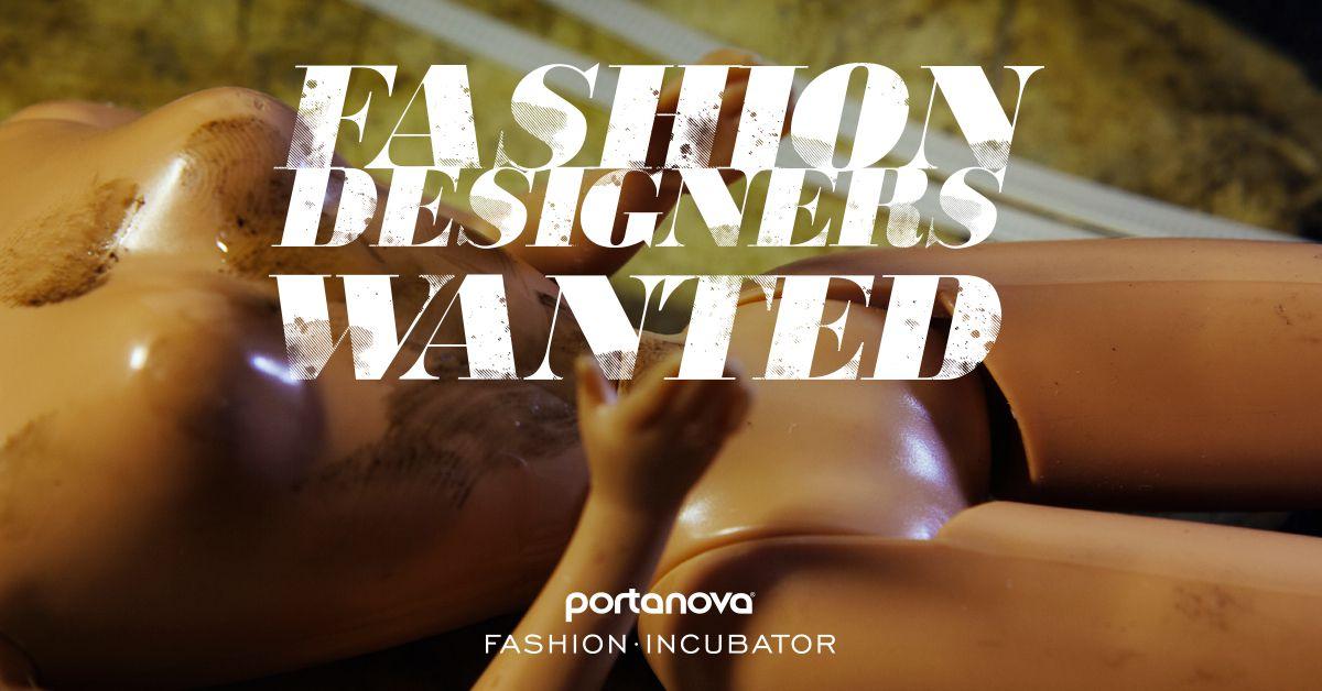 Odlična novost za mlade modne dizajnere!