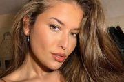 Predivna Ivana je plus-size model i upravo snima nove kampanje za Asos; otkrila nam je sve detalje