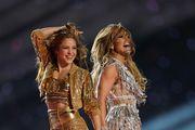Shakira i J.Lo zapalile Super Bowl; stilisti otkrivaju detalje outfita i tajnu presvlačenje na pozornici