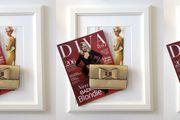 Diva Style & Lei Lou by Aleksandra Dojčinović novčanik ponovno na kioscima!