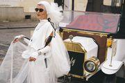 Morate upoznati Željku (58) čije nas je nedavno vjenčanje oduševilo, a njena energija je zarazna!