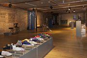 Otvorena izložba povijest cipele