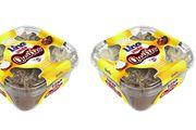 Taman u pravi trenutak: Stiglo je obiteljsko pakiranje Lino Lada sladoleda!