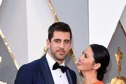 Oscari u znaku ljubavi