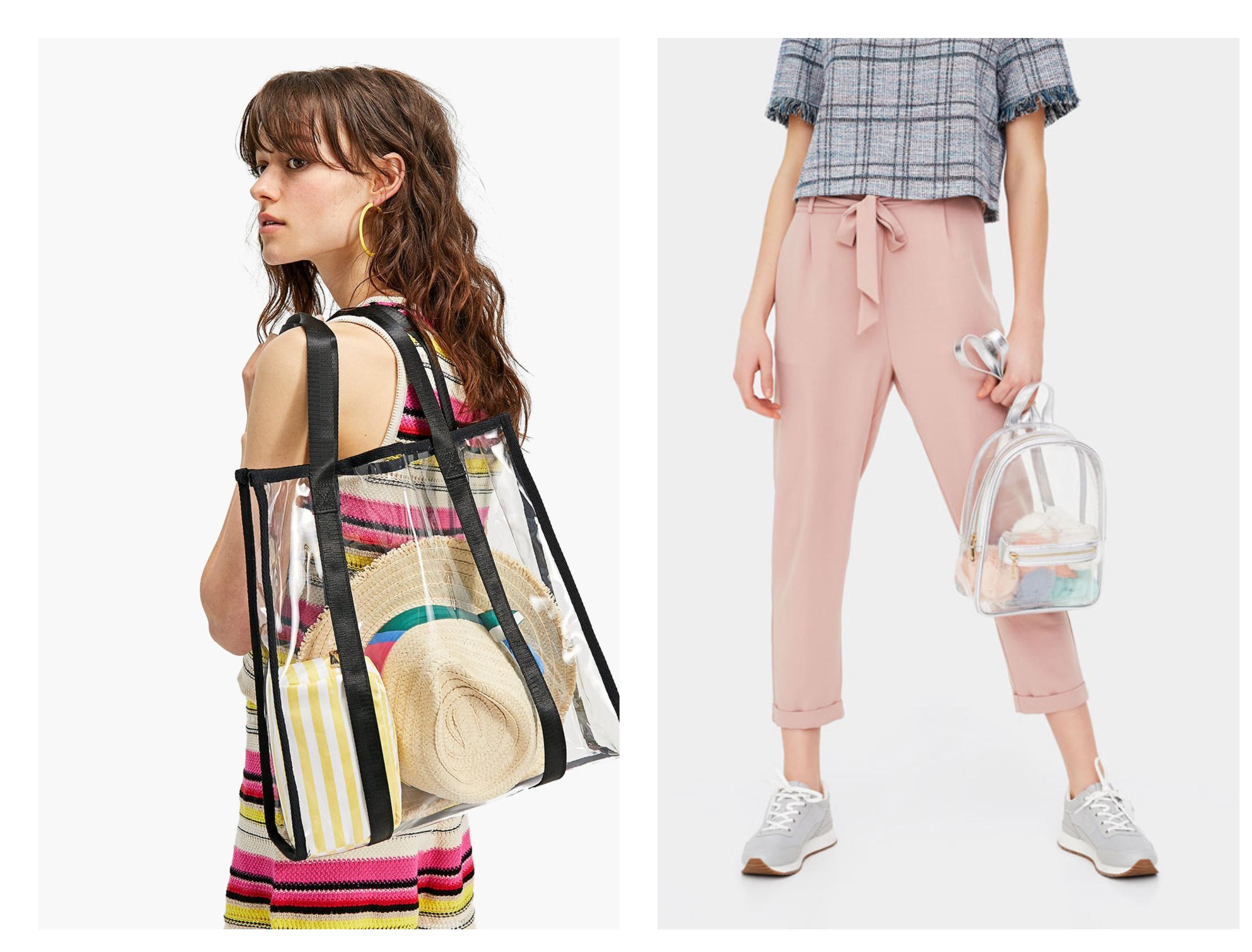 Ovakve torbe apsolutni su hit kod influencerica - no, o njima vlada podijeljeno mišljenje!
